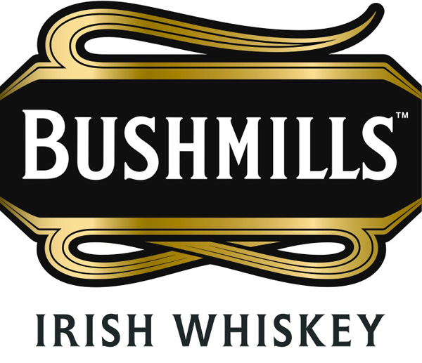 клиенты BUSHMILLS Irish Whiskey в Мытищи, ПромоПРОСТО